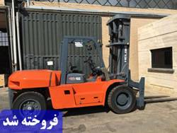 stock-lifttruck/heli1_1518505286_1518588810.jpg