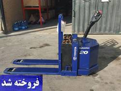 stock-lifttruck/palettruck01_1547026117.jpg