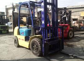 stock-lifttruck/photo_2019-01-20_11-53-16_1550380619.jpg