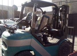 stock-lifttruck/photo_2019-02-23_09-26-17_1559027886.jpg