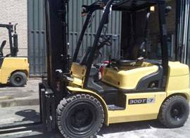 stock-lifttruck/photo_2019-04-23_15-08-45_1563004853.jpg