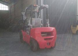 stock-lifttruck/photo_2019-05-06_10-13-45_1563080409.jpg